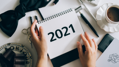 How to Succeed in 2021 with Digital Printing and Marketing